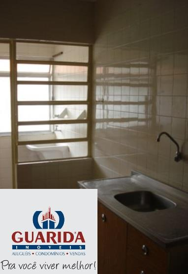 Apartamento de 2 dormitórios à venda em Vila Conceição, Porto Alegre - RS
