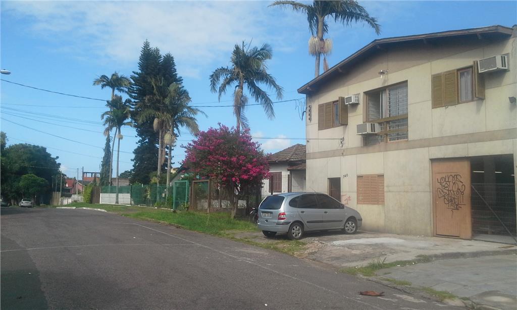 Prédio em Sarandi, Porto Alegre - RS