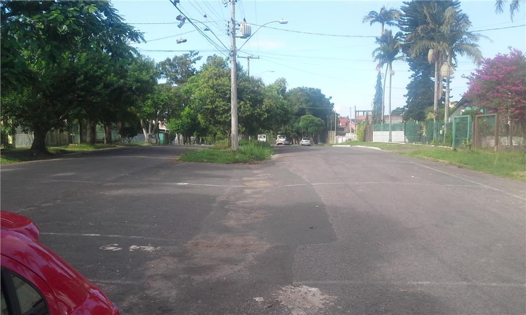 Prédio à venda em Sarandi, Porto Alegre - RS