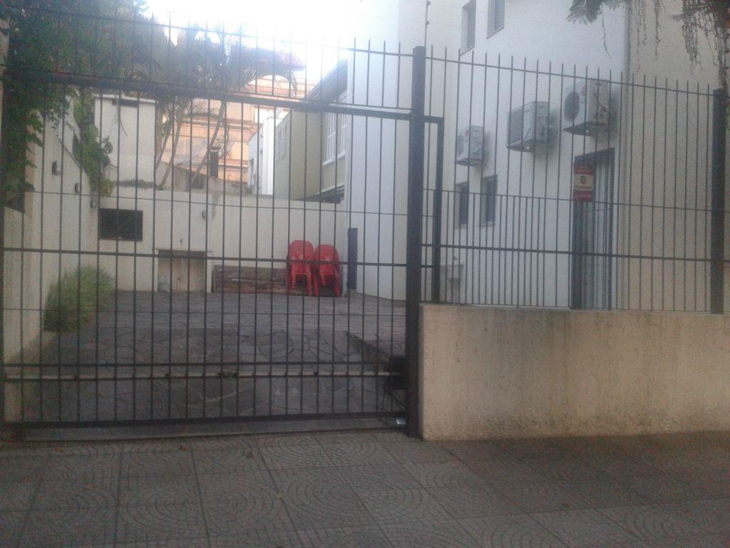Prédio à venda em Menino Deus, Porto Alegre - RS