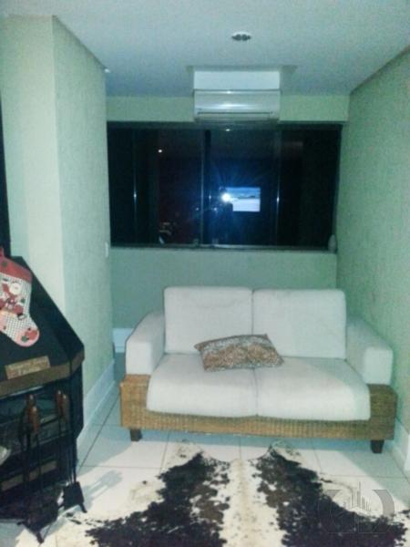 Apartamento de 3 dormitórios à venda em Ipanema, Porto Alegre - RS