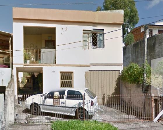 Casa de 2 dormitórios à venda em Vila Jardim, Porto Alegre - RS