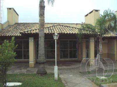 Casa de 2 dormitórios à venda em Humaitá, Porto Alegre - RS