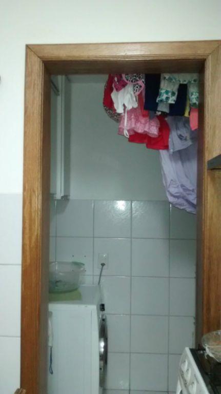 Apartamento de 2 dormitórios à venda em Nonoai, Porto Alegre - RS
