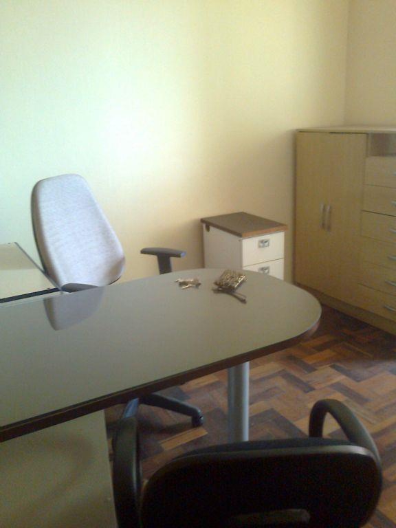 Sala em Centro Histórico, Porto Alegre - RS