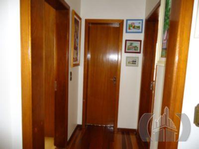 Cobertura de 2 dormitórios à venda em Nonoai, Porto Alegre - RS