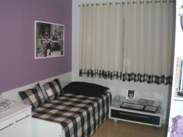 Casa de 5 dormitórios à venda em Mauá, Novo Hamburgo - RS