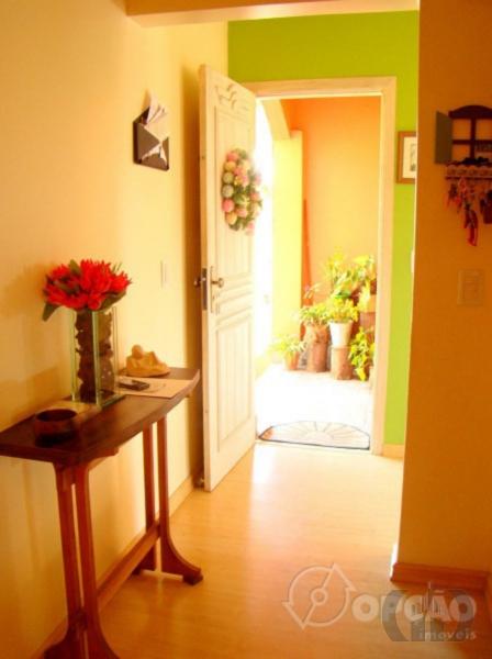 Casa de 5 dormitórios em Mauá, Novo Hamburgo - RS