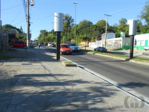 Terreno em Agronomia, Porto Alegre - RS