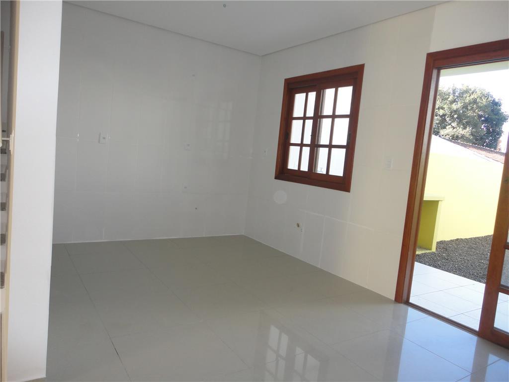 Sobrado de 3 dormitórios em Protásio Alves, Porto Alegre - RS