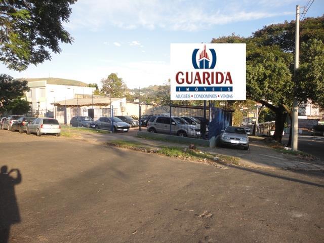 Casa em Glória, Porto Alegre - RS