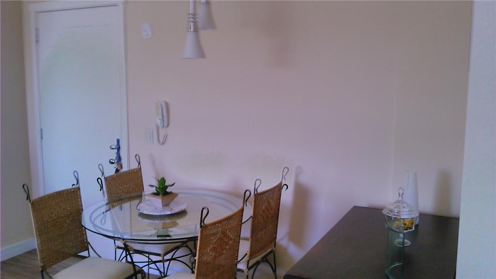Apartamento de 2 dormitórios em Partenon, Porto Alegre - RS