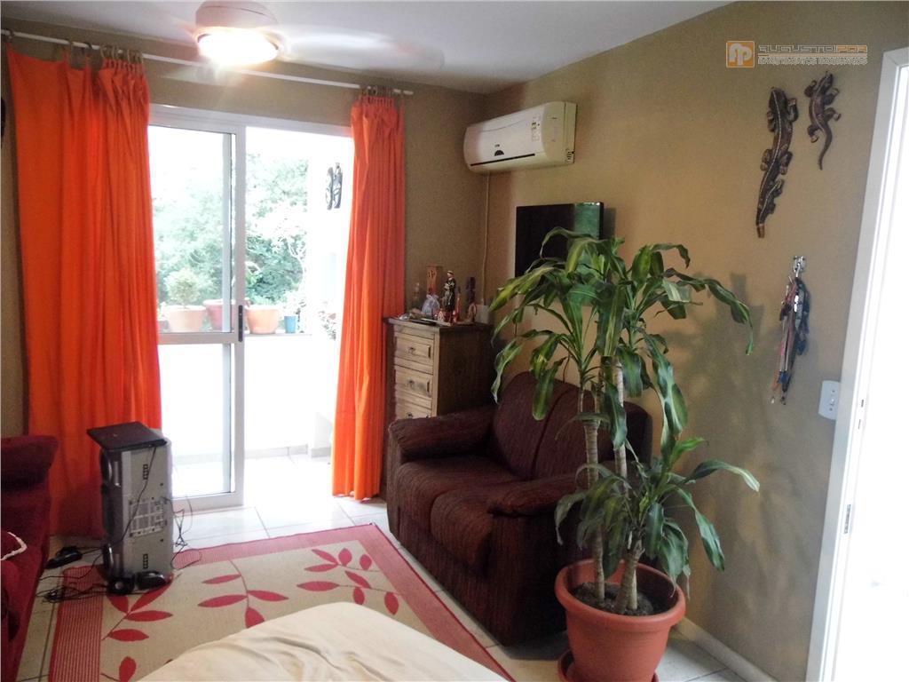 Apartamento de 2 dormitórios à venda em Sitio São José, Viamão - RS