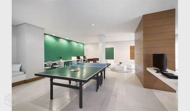 Apartamento de 2 dormitórios à venda em Agronomia, Porto Alegre - RS