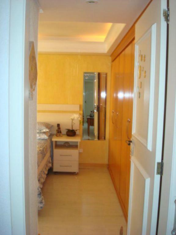 Cobertura de 2 dormitórios à venda em Cristo Redentor, Porto Alegre - RS
