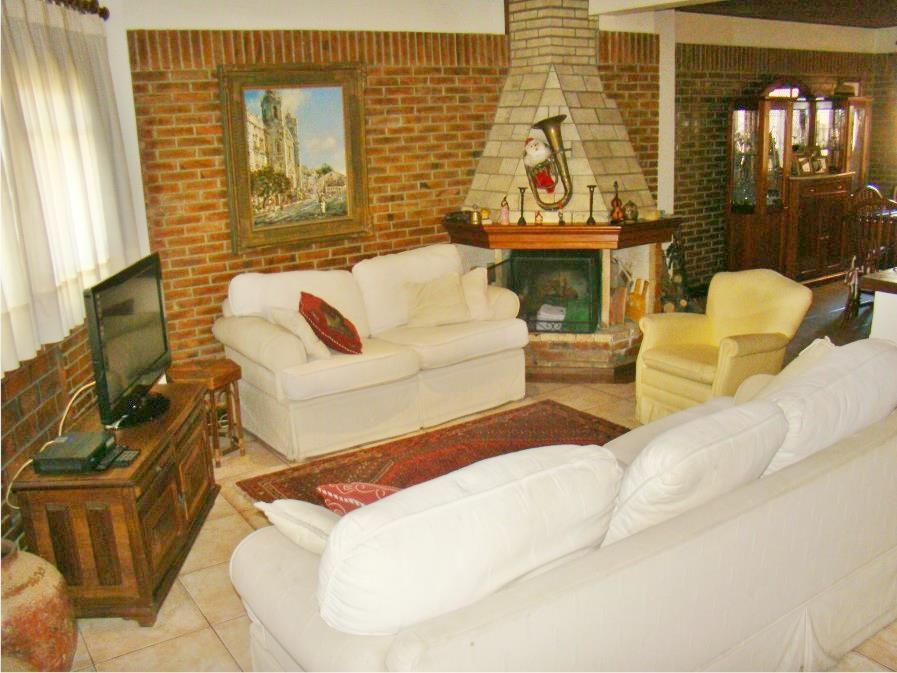 Apartamento de 9 dormitórios à venda em São João, Porto Alegre - RS