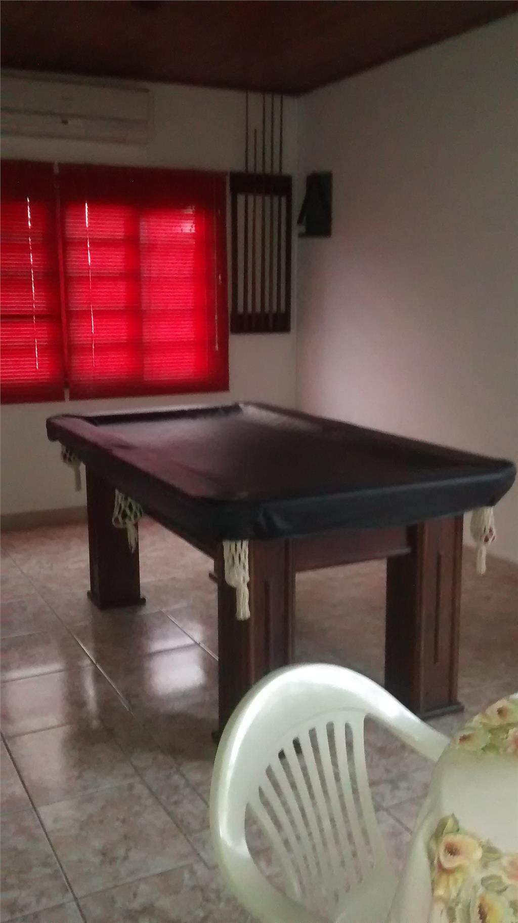 Cobertura de 3 dormitórios em Cristal, Porto Alegre - RS