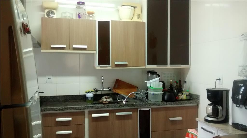 Casa de 1 dormitório em Serraria, Porto Alegre - RS