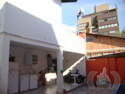 Casa de 5 dormitórios à venda em Vila Ipiranga, Porto Alegre - RS