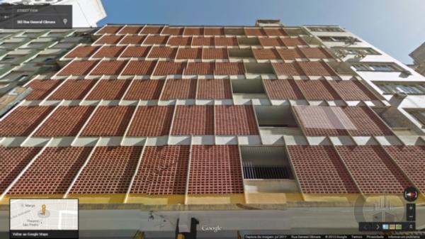 Mais 1 foto(s) de BOX - PORTO ALEGRE, CENTRO