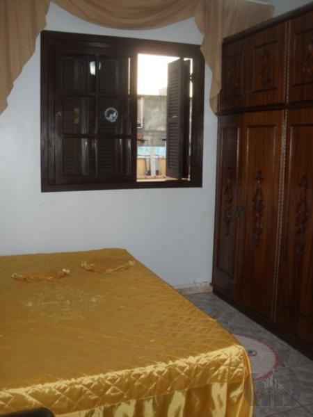 Casa de 3 dormitórios à venda em Protásio Alves, Porto Alegre - RS