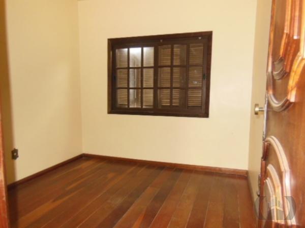 Prédio à venda em Cristo Redentor, Porto Alegre - RS