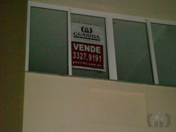 Apartamento de 2 dormitórios em Porto Alegre - RS