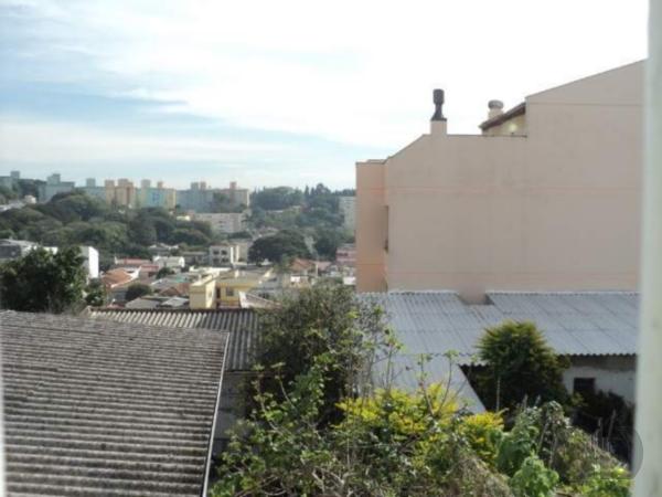 Prédio à venda em Santo Antônio, Porto Alegre - RS