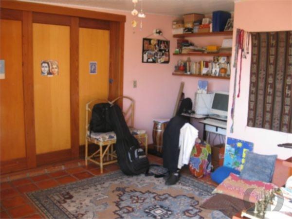 Cobertura de 3 dormitórios em Tristeza, Porto Alegre - RS