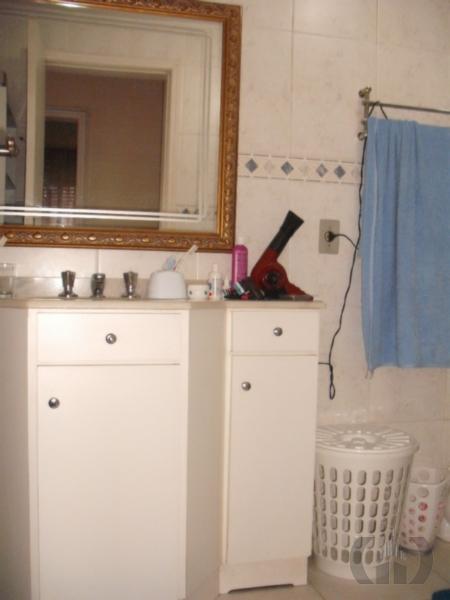 Apartamento de 3 dormitórios em Marcílio Dias, Porto Alegre - RS