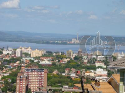 Casa de 4 dormitórios à venda em Nonoai, Porto Alegre - RS