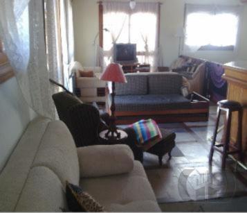 Cobertura de 3 dormitórios em Bela Vista, Porto Alegre - RS
