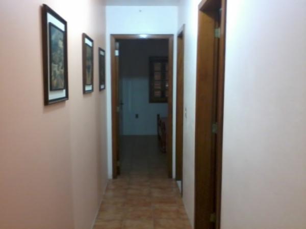 Casa de 3 dormitórios à venda em Centro, Imbé - RS