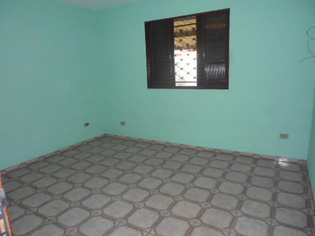 Casa para Venda/Locação - Maracanã