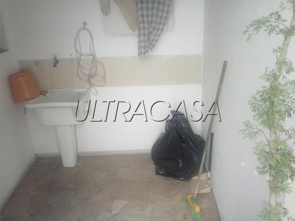 Casa Sobrado à venda, Aclimação, São Paulo