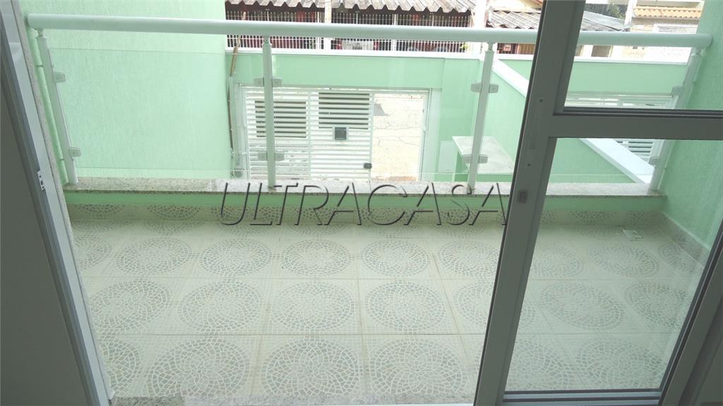 Casa Sobrado à venda, Saúde, São Paulo