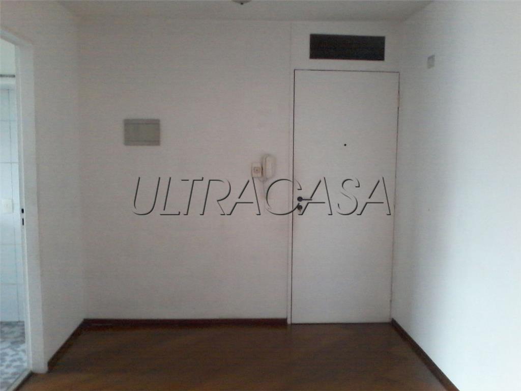 Apartamento Padrão à venda, Jardim Clímax, São Paulo
