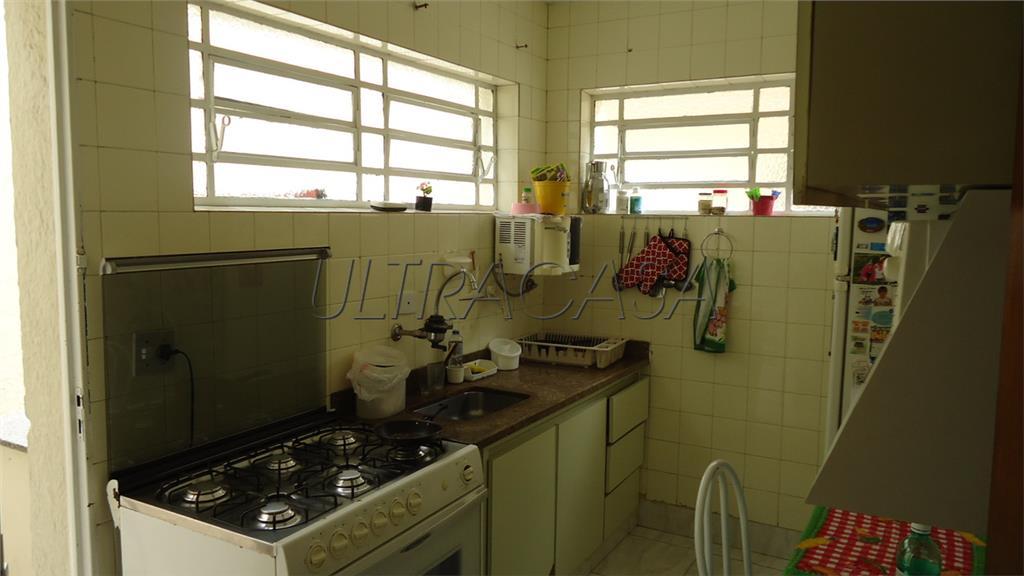 Casa Sobrado à venda, Jardim Aeroporto, São Paulo