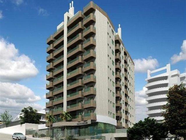 Apartamento residencial à venda, Agronômica, Florianópolis - AP0312.