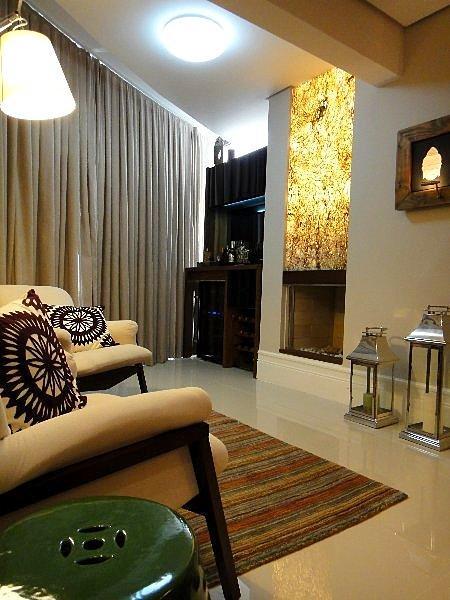 Apartamento residencial à venda, Centro, Florianópolis - AP0149.