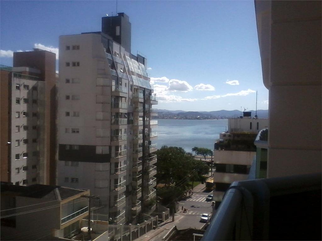 Apartamento novo com vista mar próximo ao shopping Beiramar