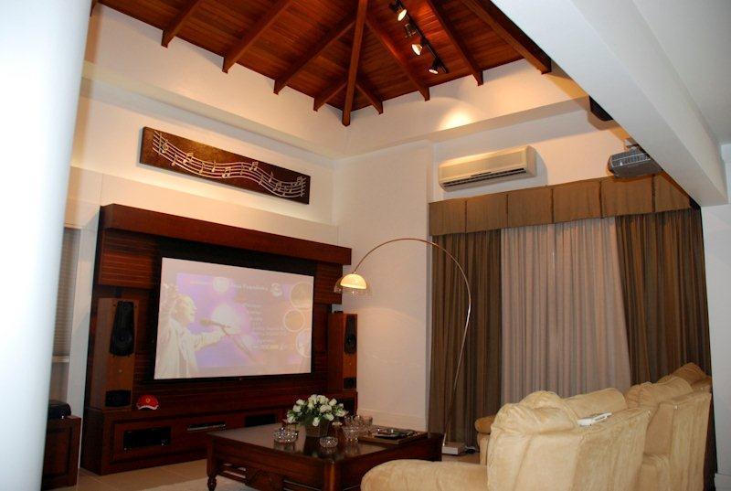 Apartamento residencial à venda, Centro, Balneário Camboriú  de AMDG Imóveis.'