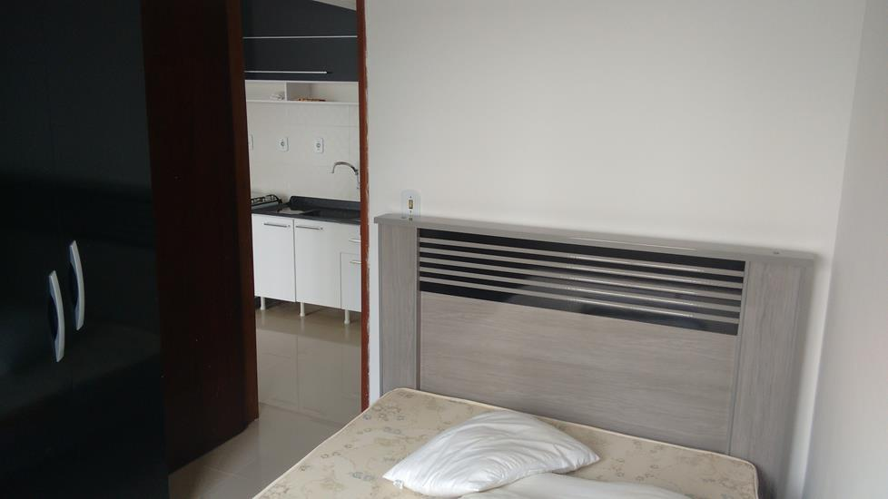 Apartamento residencial à venda, Pioneiros, Balneário Cambor