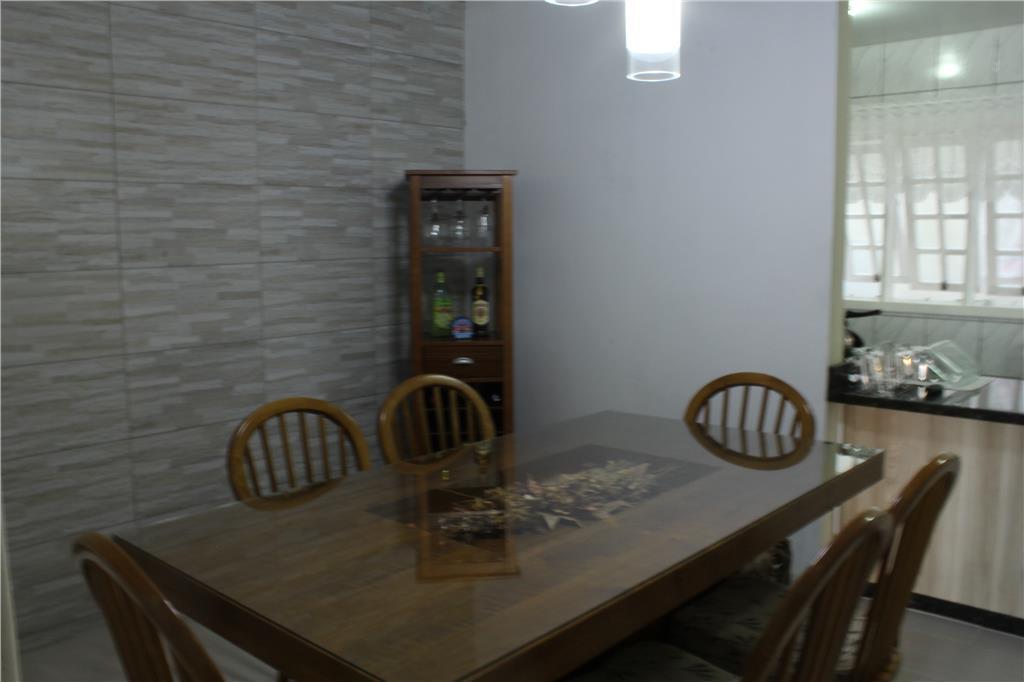 Casa residencial à venda, Ressacada, Itajaí - CA0244. de AMDG Imóveis.'