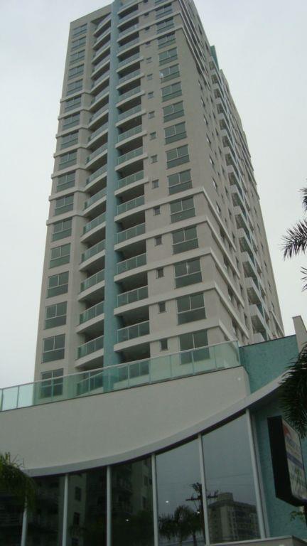 Apartamento residencial à venda, Fazenda, Itajaí - AP0635. de AMDG Imóveis.'