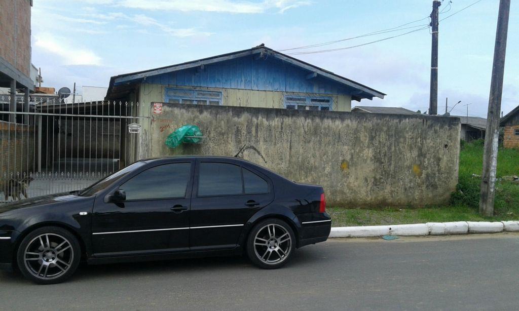 Casa residencial à venda, São Vicente, Itajaí. de AMDG Imóveis