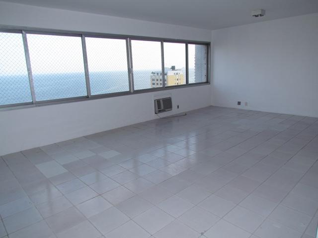Apartamento para Venda/Locação - Rio de Janeiro