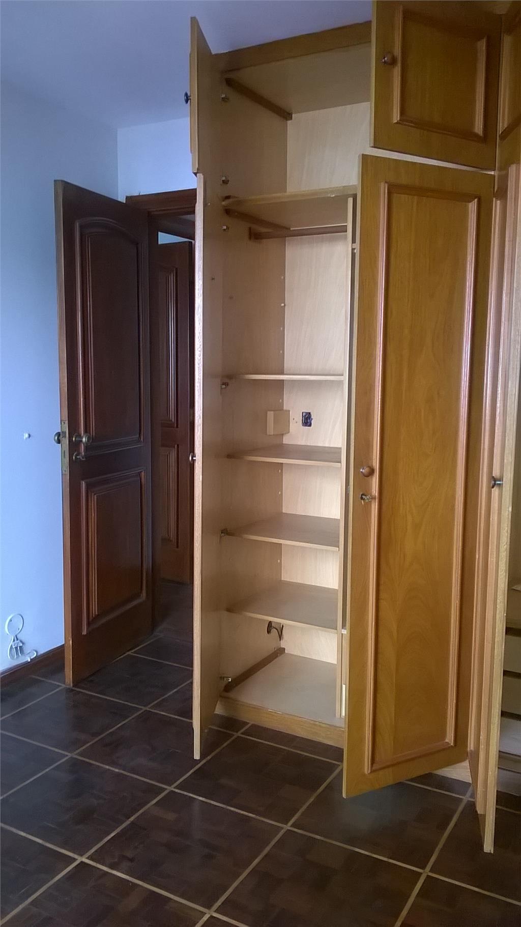 Apartamento para Locação - Barra da Tijuca