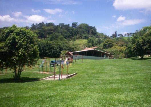 Terreno à Venda - Veraneio Irajá