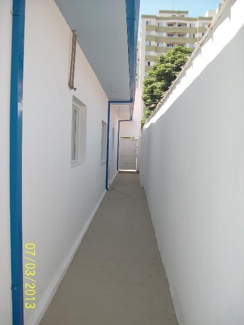 Casa Comercial para Locação - Vila Ema